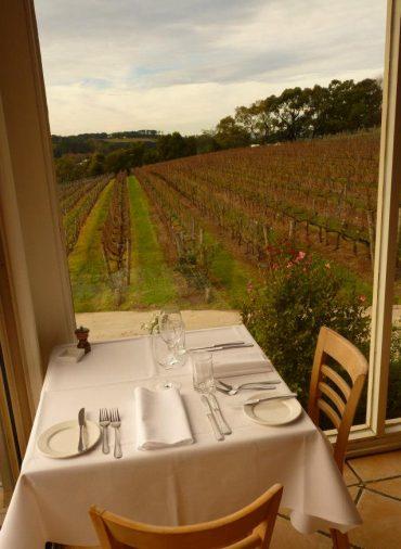 02 Paringa Wine Estate in Mornington Peninsula,Victoria