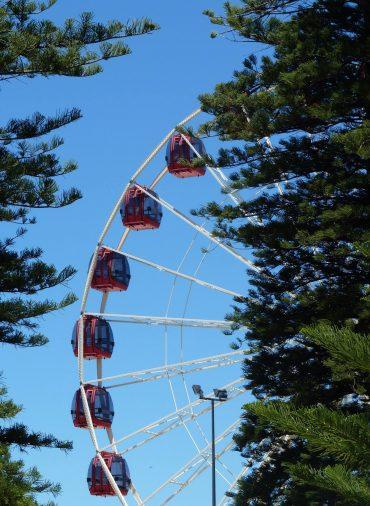 07 Fremantle, Western Australia