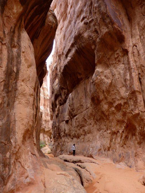 15 Mesa Verde National Park