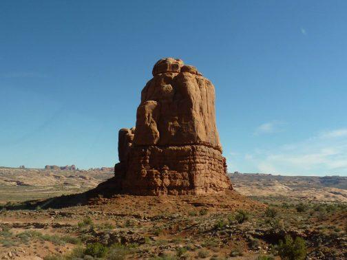 19 Mesa Verde National Park