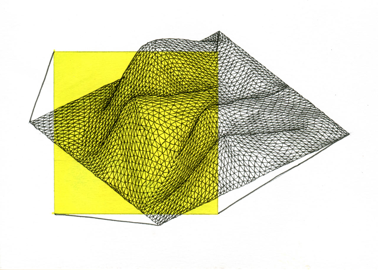 Connected-Vertices-Number-4-Katy-Ann-Gilmore