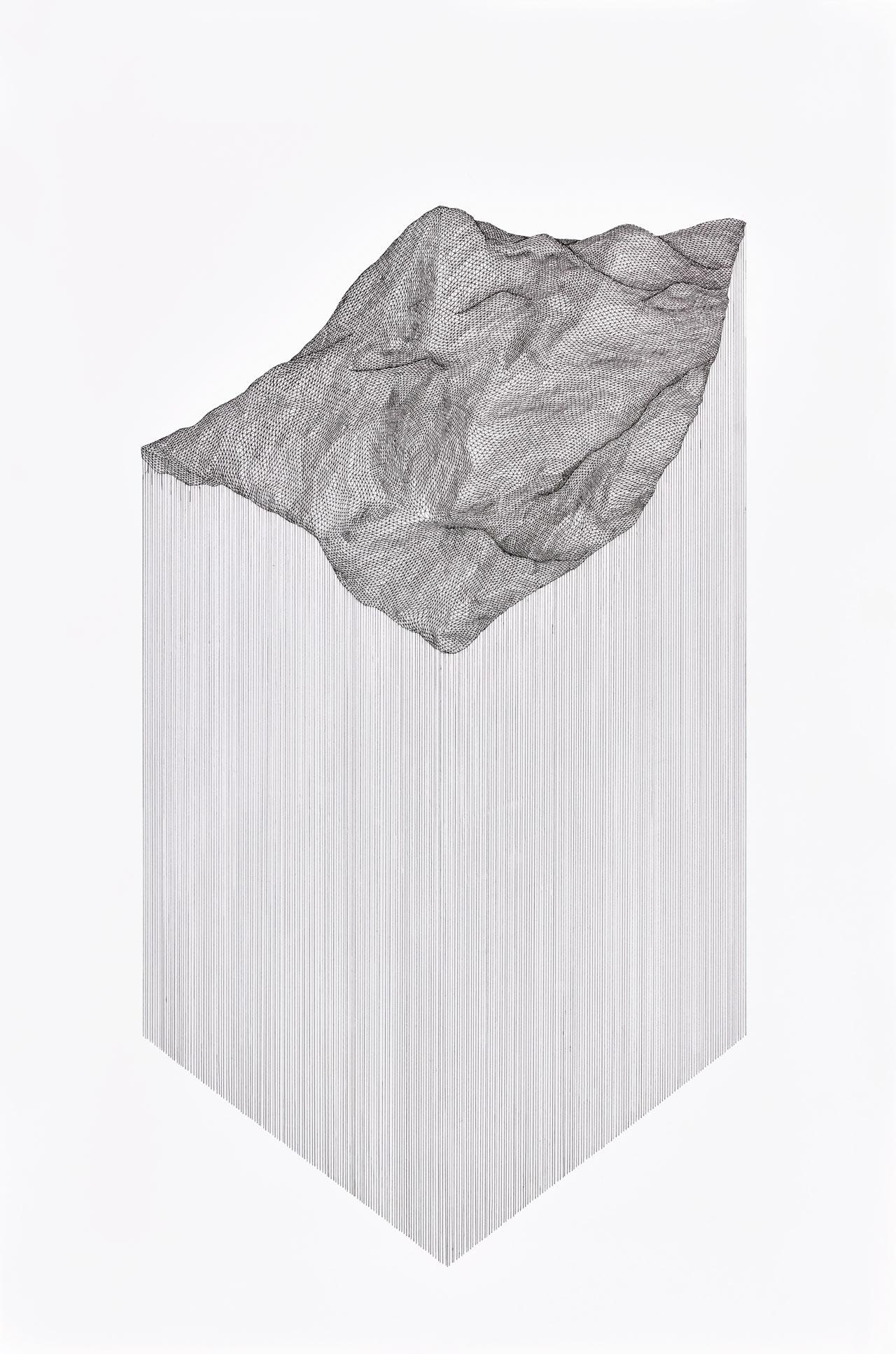 Projected-Terrain-Katy-Ann-Gilmore