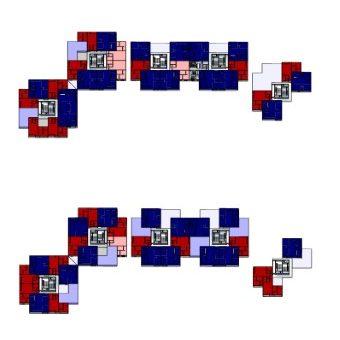 Tetris-Diagram1