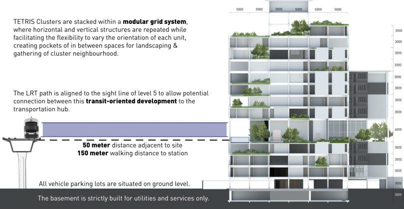 Tetris-Site-Section