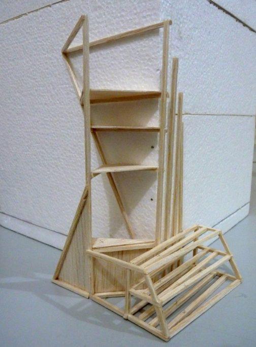 Timber Furniture 06