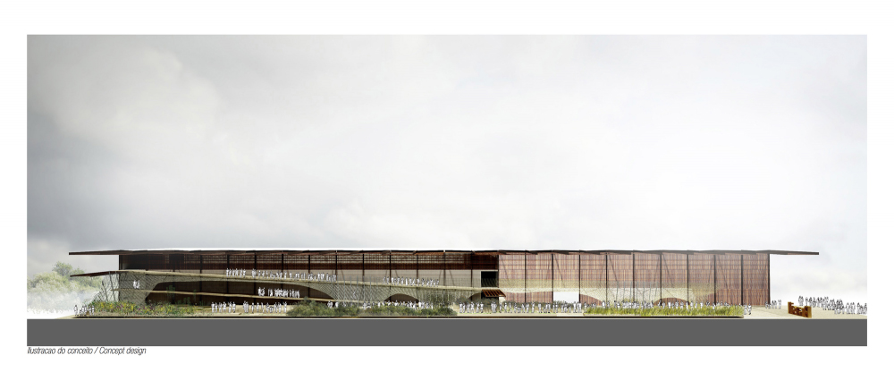 archdaily 1