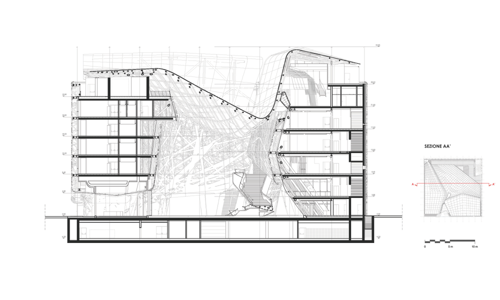 archdaily 7