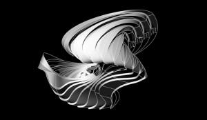 Biorock-Pavilion-Exploration-Architecture-5